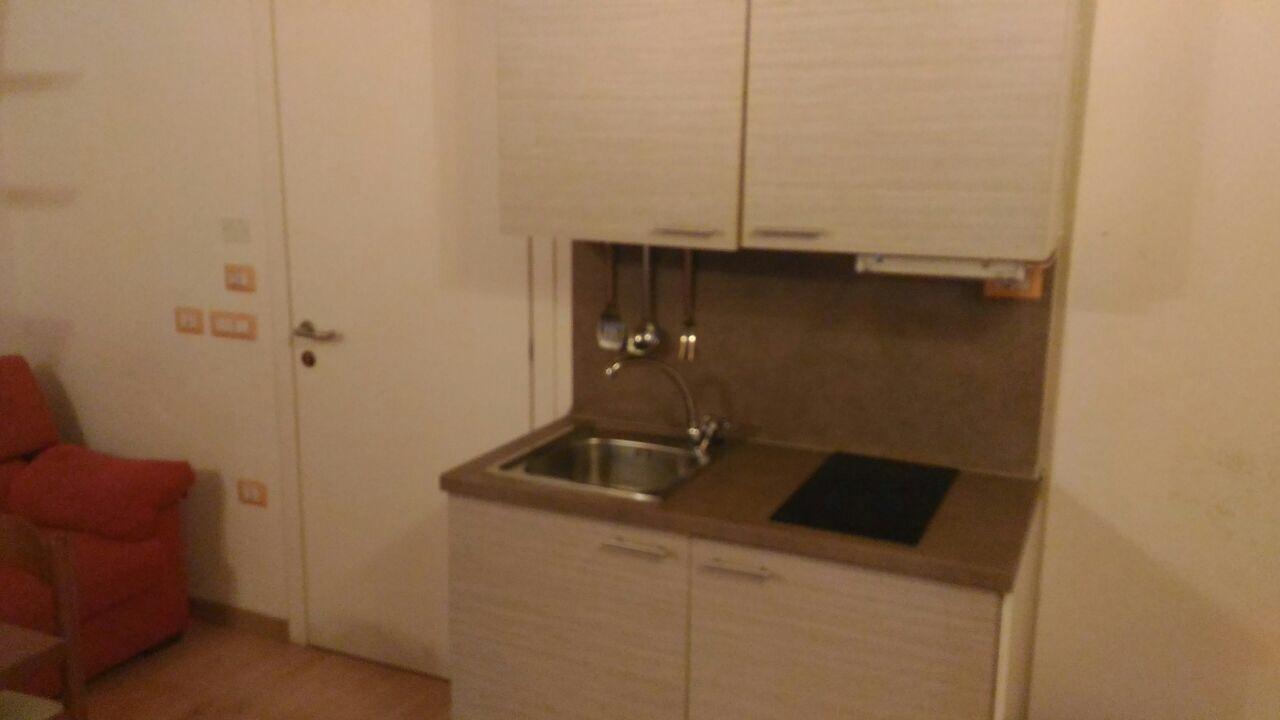 Apartament D2